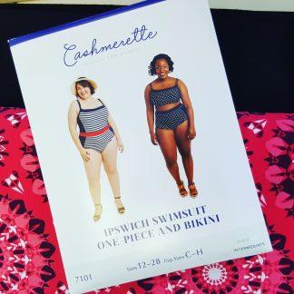 Swimwear/Underwear
