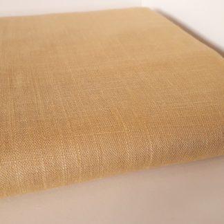 Linen (& linen mix)
