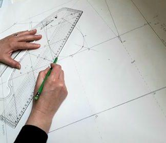 Measuring & Drafting